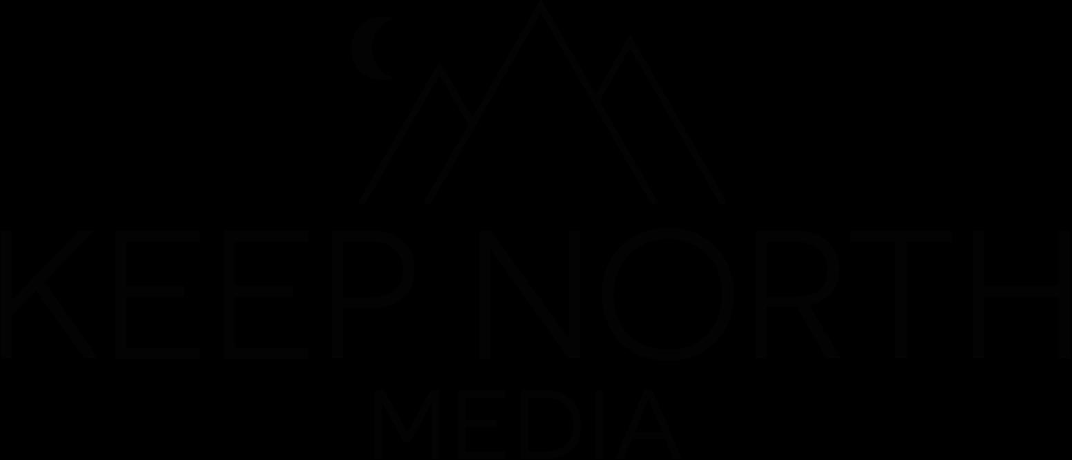 Keep North Media